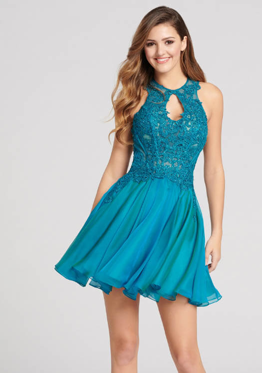 e6430ca2a03 Juniper Dress